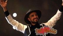 Abel Pintos - No me olvides (karaoke) - Videokar