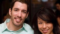 'Property Brothers' Star Drew Scott Engaged to Longtime Love Linda Phan