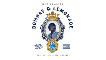 Wiz Khalifa - Bombay & Lemonade ft. Juicy J & Chevy Woods