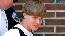 Federal Prosecution Rests in Charleston Church Shooter Case