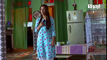 Shehrnaz Episode 7 Full on Urdu1