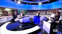Giulia Grillo (M5S) a Tg3 #VotoSubito - MoVimento 5 Stelle