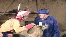 Phim Cổ Tích Chiếc Áo Tàng Hình - Truyện Cổ Tích Việt Nam [Full HD]