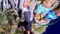 Plongeon   un condensé de plongeons extrê juste pour s amuser