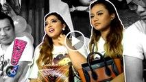 Prescon, Tas Mahal Ashanty-Aurel Bikin Gagal Fokus - Cumicam 15 Desember 2016