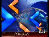 Waqtnews Headlines 8:00 AM 15 December  2016