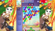 Zuma Bubble Games - Play Zuma Games Online For Free - video