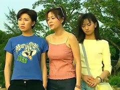 Duong Ve Hanh Phuc 05
