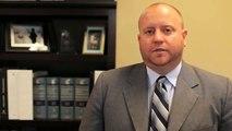 Criminal Lawyer Las Vegas | Revoked License | Dui Attorney Las Vegas