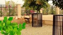 Bahria Town Wildlife, Bahria Zoo in Lahore Karachi Islamabad & Rawalpindi by PMS