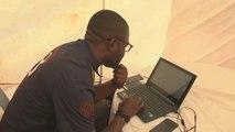Bénin, Des solutions aux défis de régulation des médias