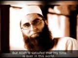 Junaid jamshed Last Interview - جنید جمشید کا آخری انٹرویو پہلے ہی اپنی موت كے بارے میں