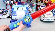 Polizei-Autos für Kinder   Auto-Spiele, Kinder-LKW-Politik ist die Wales