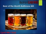 Huge Collections of Liquors available at Beverage Depot Liquors | call: (410) 661-7922