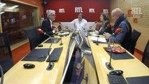 """Pascal Praud : Montebourg, Peillon, """"Quand le PS fait crédit à taux zéro"""""""
