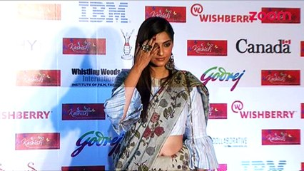 Sonam Kapoor Reveals Being Molested At 16 Years