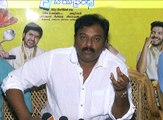 Director VV Vinayak Pressmeet About Nanna Nenu Naa Boyfriends Movie Video