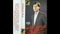 Halid Muslimovic - Hocu s'tobom da se vidjam - (Audio 1984) HD
