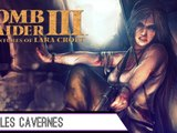 Epopée : Tomb Raider III ( part 31 )