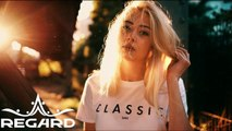 Wonderful Life - The Best Of Vocal Deep House Nu Disco - Mix By Regard Part 2