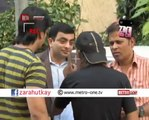 Zara Hut Kay 24th october 2017) Prank With Mr Been funny videos   funny clips   funny video clips   comedy video   free funny videos   prank