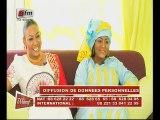 Ndoye Bane  « Loutax ñiou arrêté Déesse Major Bayi Mbathio Ndiaye Alors Que Limou deff Mo guena graw...»