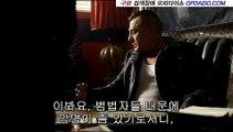 Op 울산건마|www.Udaiso01.com⇒조치원.광주서구건마