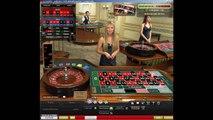 Geld verdienen mit Live Roulette | Im Live Casino Geld verdienen