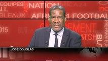 AFRICA24 FOOTBALL CLUB - A LA UNE: Retour sur la CAN féminine au Cameroun