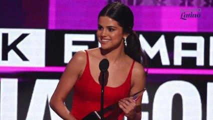 Selena Gomez Podría Retrasar Su Álbum Por Contrato Millonario con Coach