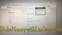 Reverse Commissions Free Rotator TRIPLE ROTATOR - Make Money With Lindsey Reviews