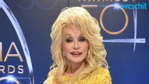 Dolly Parton Helps Raise $9 Million for Tennessee Fire Victims