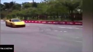 super car kompilasi