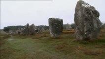 Patrimoine : Les mégalithes de Carnac à l'UNESCO (Morbihan)