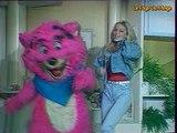 Douchka - Tout le monde reve d etre un chat (Matin bonheur 1988) - LPDM
