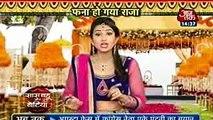 Ek Tha Raja Ek Thi Rani - 16 December 2016 _ hindi drama serial _ Ek Tha Raja Ek Thi Rani news