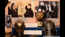 FOTOS ANTIGAS PERTURBADORAS (MISTÉRIOS REVELADOS na descrição do vídeo) _ Listopédia Sobrenatural