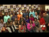 Jury Meet Of 7th Mirchi Music Awards