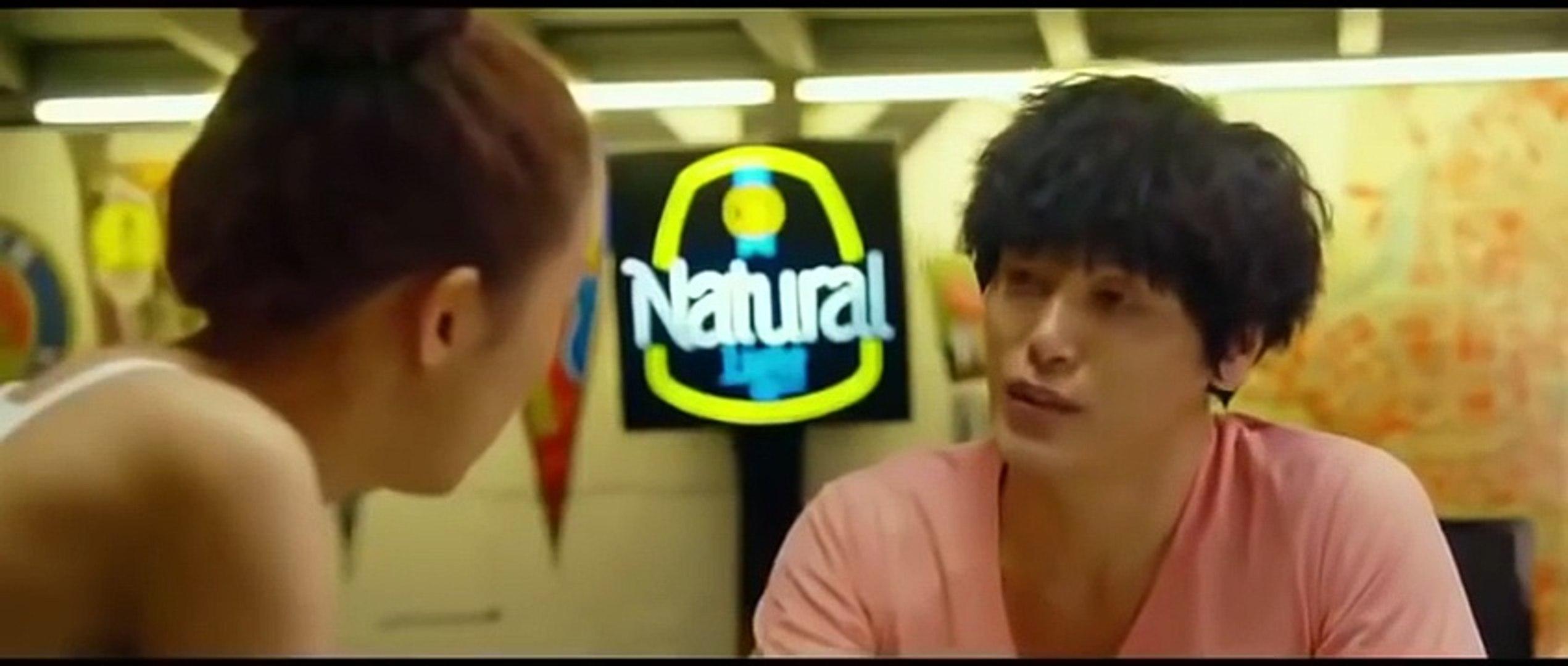자유 연애시대 ( 맛있는 영화) [한국 영화 2016] (Part 1 - 1/2)