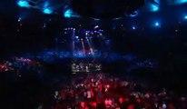 Bon Jovi - Keep The Faith (Live at Madison Square Garden) 2008 (360p_30fps_H264-96kbit_AAC)