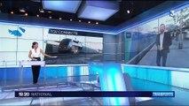 SNCF : des trains désormais connectés