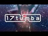 Teminite x PsoGnar - Senses Overload - Vidéo dailymotion