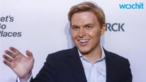 What Happened To Ronan Farrow?