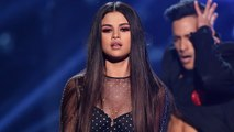 Selena Gomez Teases Epic Comeback with New Music
