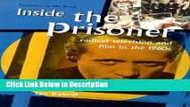 Download Inside the Prisoner: Radical Television and Film in the 1960s Epub Online free