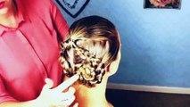 Hair design for medium hair   natural hair design essentials   stardoll hair design tutori