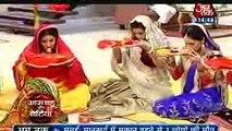 Pyaar jhoota sahi - video dailymotion
