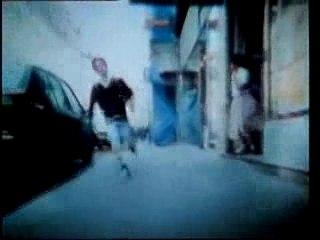 Revenir avec vous - Alain Chamfort (clip)