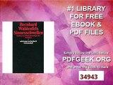 Sinnesschwellen Studien zur Phänomenologie des Fremden 3 (suhrkamp taschenbuch wissenschaft)