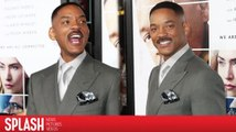 Will Smith critique toujours les Oscars
